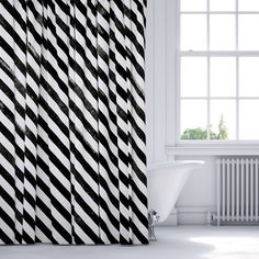 You'll love the Mellina Shower Curtain at Wayfair - Great Deals on all Furniture products with Free Shipping on most stuff, even the big stuff.
