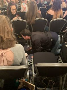 """abbie on Twitter: """"Colin is an actual child #enchanted2 @colinodonoghue1… """" Colin O'donoghue, Need Someone, Hot Guys, Thats Not My, Shit Happens, Twitter, Memes, Children, Boys"""