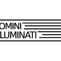 Uomini illuminati