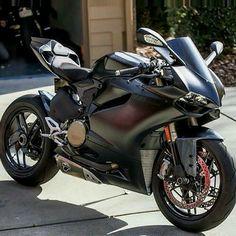 MOTORSIKKLET & MOTORRAD