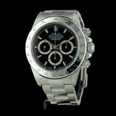 photo_1-montre-ROLEX-Cosmograph-Daytona-Zenith-20868 http://www.cresus.fr/montres-rolex,2.html