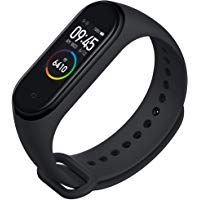 SHOPTOSHOP Intelligence Bluetooth Wrist Smart Band Watch/Health Bracelet/Smart Watch/Activity Tracker/Bracelet Watch/Smart Fitness Band/with Heart Rate Sensor Compatible All Androids iOS Phone/Tablet Fitness Tracker, Online Shopping, Sport Armband, Bluetooth Wireless Earphones, Ear Headphones, Ios Phone, Screen Guard, Headphone With Mic, Watch Faces