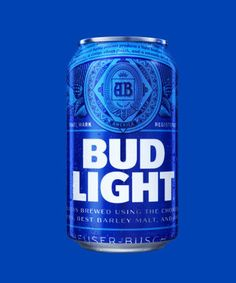 Budweiser says the redesign is the first majority overhaul of Bud Light in eight years. #Beer #Beernews #budlight