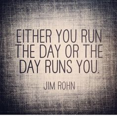 Take control of your day #addiction #recovery #sobriety #drugfree @sobrietyforwomen 844-I-CAN-CHANGE www.lighthouserecoveryinstitute.com