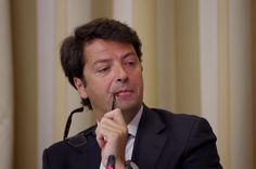 Borja #Sierra − Chief Executive Continental #Europe, #Savills plc