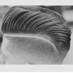 """""""#hairstylesforboy"""""""