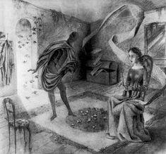 Remedios-Varo-Ancestors-or-Poem.JPG (751×700)
