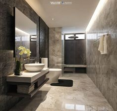 Nice Looks good! For more Home Decorating Designing Ideas Visit us at www.maisonvalenti… bathroom design ideas, luxury bathrooms, luxury bath tubs – Luxury Decor The post Looks good! For more Home Decorating Designing Id . Luxury Bathtub, Bathroom Design Luxury, Luxury Bathrooms, Bathroom Designs, Modern Bathrooms, Bathroom Ideas, Bathroom Layout, Master Bathrooms, Bathroom Vanities