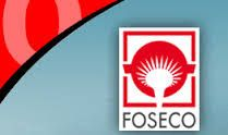 The stock of Foseco India, a leading supplier of metallurgical chemicals for the ferrous and non-ferrous foundry industry, fell almost by 4% in