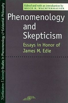 Skepticism Essay    Papers  Skepticism philosophy essay contest