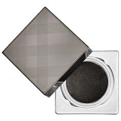 BURBERRY - Eye Colour Cream in Charcoal No. 114 #sephora