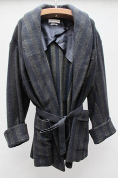 Janelle Jacket by Isabel Marant Étoile $530 | shopheist.com