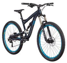 c722c415458 Diamondback Bicycles 2015 Atroz Full Suspension Complete Mountain Bike Bmx Bikes  For Sale, Best Cheap