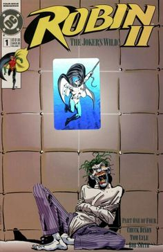 Joker straight jacket | Halloween | Pinterest | Straight jacket ...