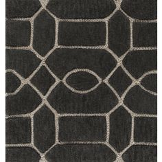 VRN-1003 - Surya   Rugs, Pillows, Wall Decor, Lighting, Accent Furniture, Throws, Bedding
