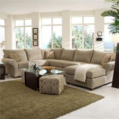 1000 images about new sectional on pinterest sectional for Cheap sectional sofas pittsburgh