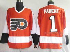 http://www.xjersey.com/flyers-1-parent-orange-jerseys.html Only$46.00 FLYERS 1 PARENT ORANGE JERSEYS #Free #Shipping!