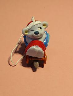 Weihnachten Einzelfiguren Ü EI Zum Aussuchen Von Ferrero Auktion 5 | eBay