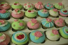 kath kidston cupcakes