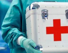 Trasplante De Organos Cosas Que Debe Saber - Cuerpo Y Mente - Estampas