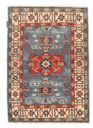 Kazak-matto NAN349