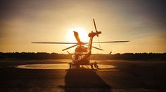 State lawmakers should move to expand, not limit, airborne medical services for rural Pa.: Amanda Thayer   PennLive