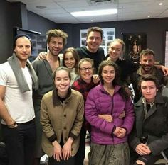 52 images about Reign Cast 💎 on We Heart It Reign Cast, Reign Tv Show, Toby Regbo Reign, Reign Catherine, Reign Serie, Reign Mary And Francis, Craig Parker, Torrance Coombs, Caitlin Stasey