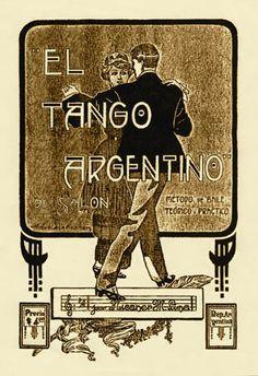 Lima's El Tango Argentino                                                                                                                                                     More