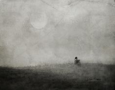 Trust Your Story by jamie heiden, via Flickr