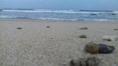 ❤❤ -Pancur Beach, Taman Nasional Alas Purwo, Banyuwangi, East Java, Indonesia | 20-02-2017
