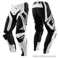 360 Race Pants #motorcycle #pants