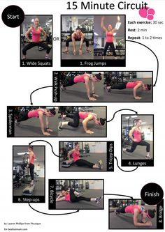 Effective ab workouts plan and summary to take away right now, abdominal exercise example ref 2225439346 . Great Ab Workouts, Effective Ab Workouts, At Home Workouts, Physique, 15 Minute Workout, Abs Workout For Women, Keep Fit, Fitness Tips, Free Fitness
