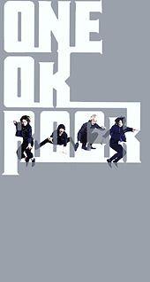 ONE OK ROCK 壁紙[59077592]の画像。見やすい!探しやすい!待受,デコメ,お宝画像も必ず見つかるプリ画像