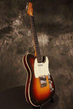 Fender Guitars – Page 7 – Learning Guitar Gretsch, Fender Stratocaster, Telecaster Custom, Yamaha Acoustic Guitar, Fender Electric Guitar, Vintage Electric Guitars, Vintage Guitars, Gibson Guitars, Fender Guitars