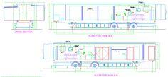 Endoscopy Floor Plan3