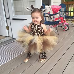 Baby Giraffe Costume Safari Giraffe Costume With Leg Warmers Birthday Tutu Pageant Outfit of Choice Brown Giraffe Tutu Baby - Girls 8 Safari Costume, Baby Giraffe Costume, Baby Girl Halloween Costumes, Baby First Halloween, Toddler Costumes, Cute Baby Costumes, Ghost Costume For Kids, Mother Daughter Halloween Costumes, Clueless Halloween Costume
