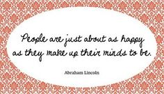 Abraham Lincoln...PRICELESS  need I say more!