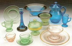 decorate with depression glass | Adam's Rib Depression Glass photo ScannedImage-2.jpg
