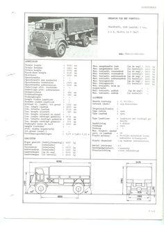 Daf ya 314