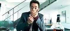 Peter Highman - Um parto de viagem