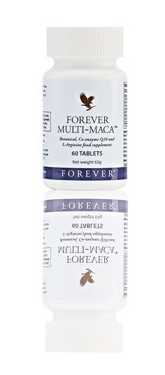 Forever Multi-Maca® brings you nutritional power long held secret by the Inca people. Forever Multi-Maca® is designed for both men and women and features an exclusive blend of Maca and other natural ingredients to energize and stimulate. Multi Maca, Natural Aloe Vera, Forever Aloe, Best Skincare Products, Beauty Products, L Arginine, Daily Vitamins, Natural Facial, Forever Living Products