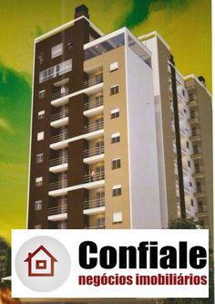 Confiale Negócios Imobiliários: Residencial Titanium