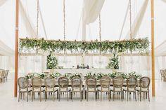 42 North Weddings - Boston, MA