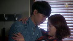 You're All Surrounded Episode 16 Baby Recap My Secret Hotel, You're All Surrounded, Fated To Love You, Emergency Couple, Sungkyunkwan Scandal, One Step Forward, Playful Kiss, Bridal Mask, Lee Seung Gi
