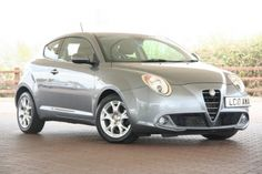 View the wide range of used cars available from Croyland Car Megastore in Rushden, Northamptonshire. Explore the models in stock and our affordable used car offers available online. Alfa Romeo, Used Cars, Cars For Sale, Vehicles, Cars For Sell, Car, Vehicle, Tools