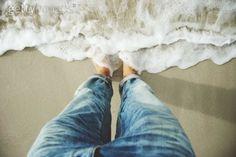 Love the Beach beach SUMMER HAIR ? the beach ~Hadley Most beautiful evening ever G:) Beautiful beach wedding setting Summer Of Love, Summer Time, Spring Break, Summer Days, Summer Fun, Happy Summer, Summer Breeze, Summer 2014, Meer Illustration
