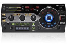 Pioneer RMX1000 Remix Station