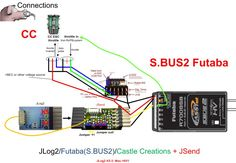 openpilot oplink mini radio telemetry air and ground for mini cc3d rh pinterest com CC3D SBUs Pinout CC3D Pinout PPM