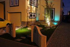 アクセントカラーで楽しむわが家のお庭。 #lightingmeister #pinterest #gardenlighting #outdoorlighting #exterior #garden #light #house #home #accent #accentcolor #color #blue #terrace #アクセント #色 #青 #ブルー #差し色 #アクセントカラー #家 #庭 #テラス #洋風 Instagram https://instagram.com/lightingmeister/ Facebook https://www.facebook.com/LightingMeister
