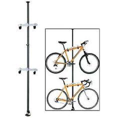 Apartment bike rack diy sweepstakes